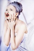 photo:AnnaCiupryk,model:JoannaAugusciuk